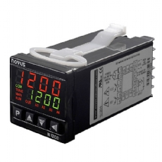 Universal Process Controller N1200