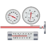 Special Thermometers BT7xxx
