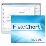 Supervisory Software FieldChart