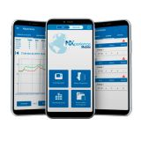 NXperience Mobile
