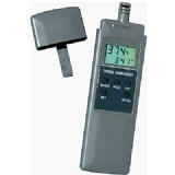 Relative Humidity & Temperature POCKET METER 8701.