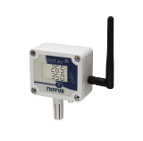 Temperature and Humidity Transmitter - RHT-Air