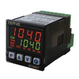 Time and Temperature Controller N1040T